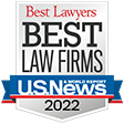 Best Lawyers - Best Law Firm